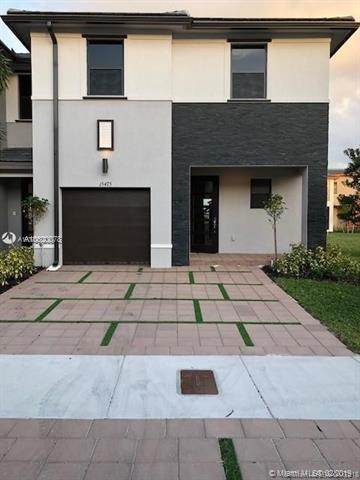 Main property image for  15775 NW 91st Ct #15775