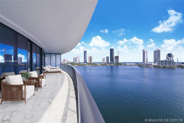 Main property image for  5000 Island Estates Dr #804S