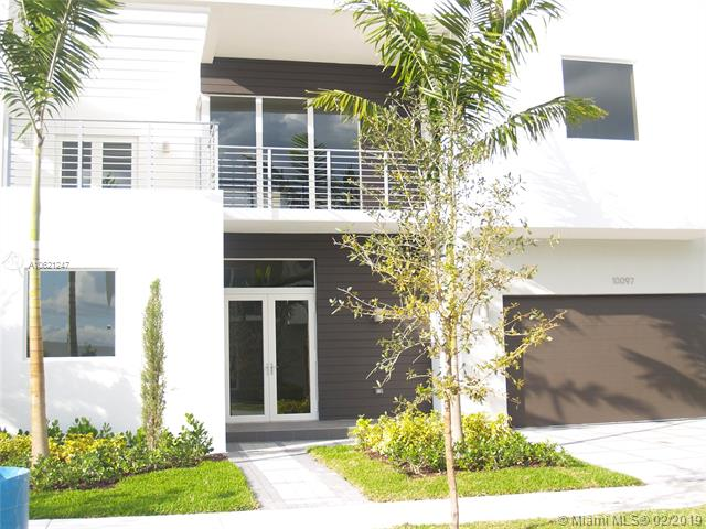 Main property image for  10097 NW 77th St