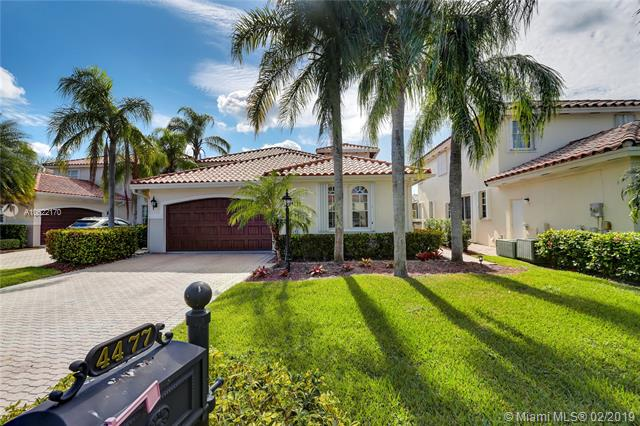 Main property image for  4477 NW 93rd Doral Ct