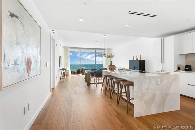 10201 Collins Ave #703