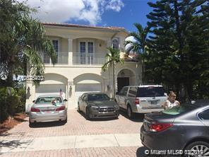 6831 NW 113 CT
