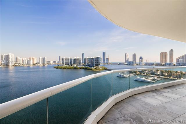 Main property image for  7000 Island Blvd #1106