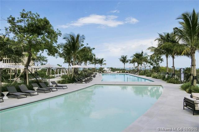 Main property image for  2821 S Bayshore Dr #7D