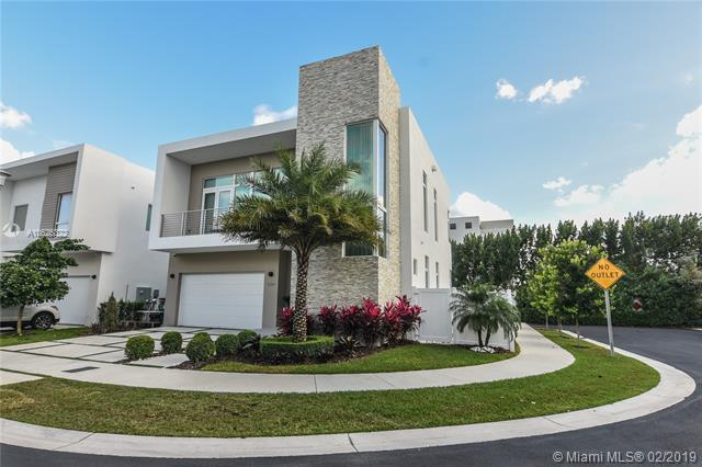Main property image for  10592 NW 67th Ter