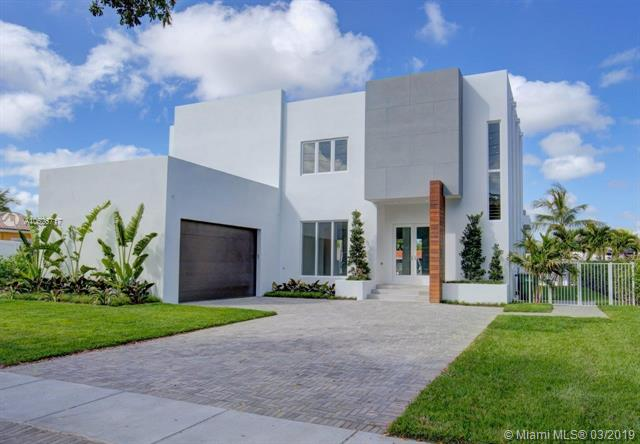Main property image for  2045 Keystone Blvd