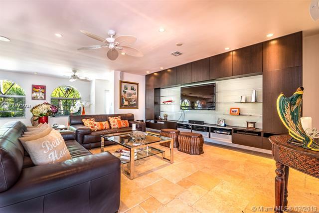 Main property image for  1036 Lugo Ave #1036