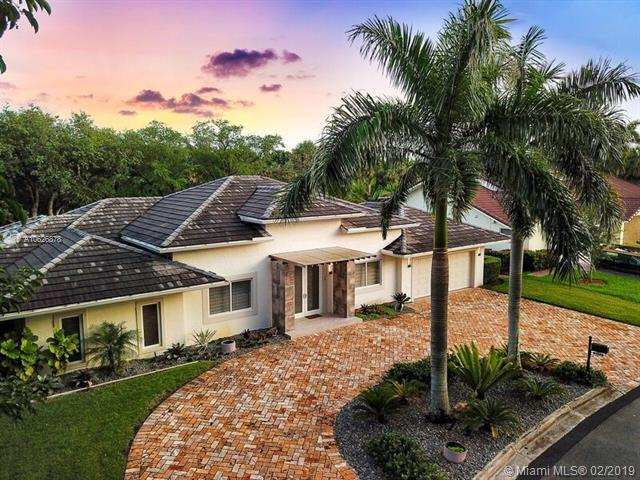 Main property image for  9472 NW 49th Doral Ln