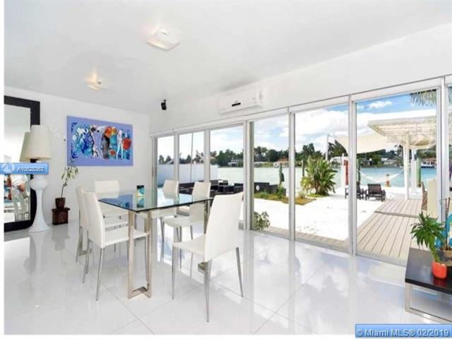 Main property image for  7548 W Treasure Dr
