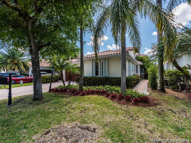 Main property image for  4449 NW 93