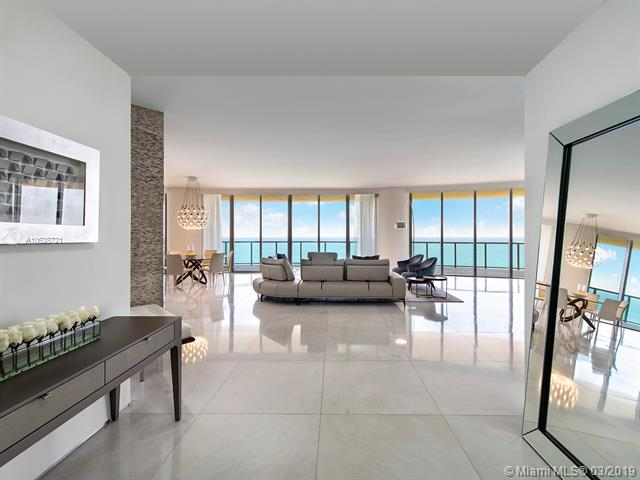 Main property image for  9703 Collins Ave #1100