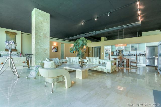Main property image for  7934 WEST DR #1403