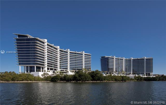 Main property image for  5000 Island Estates Dr #1201-S