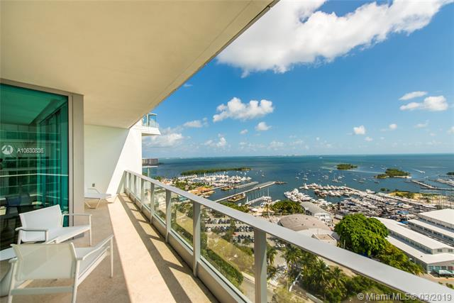 Main property image for  2627 S Bayshore Dr #2302