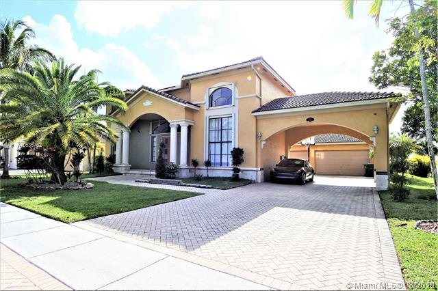 Main property image for  2030 SW 185th Ave