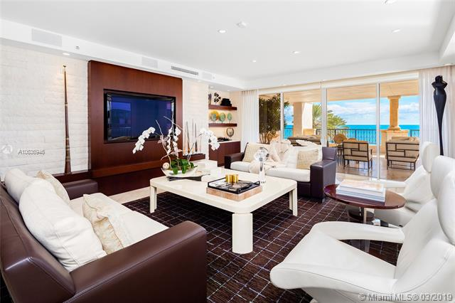 Main property image for  7600 Fisher Island Dr #7634