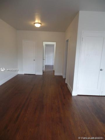 Main property image for  6950 Byron Ave #5