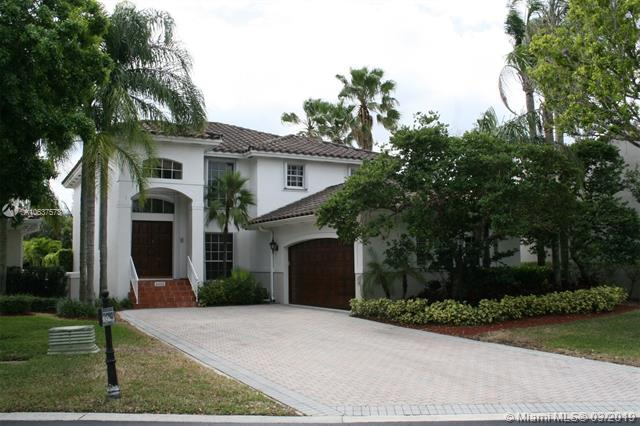 4425 NW 93rd Doral Ct