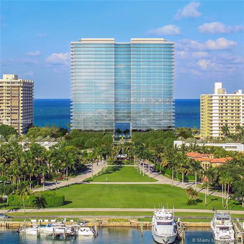 10203 Collins Ave #403