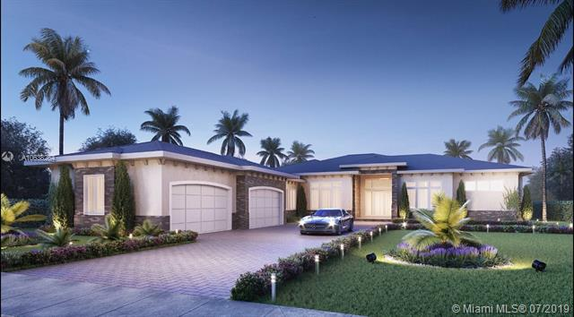 Main property image for  11900 NW 12th St