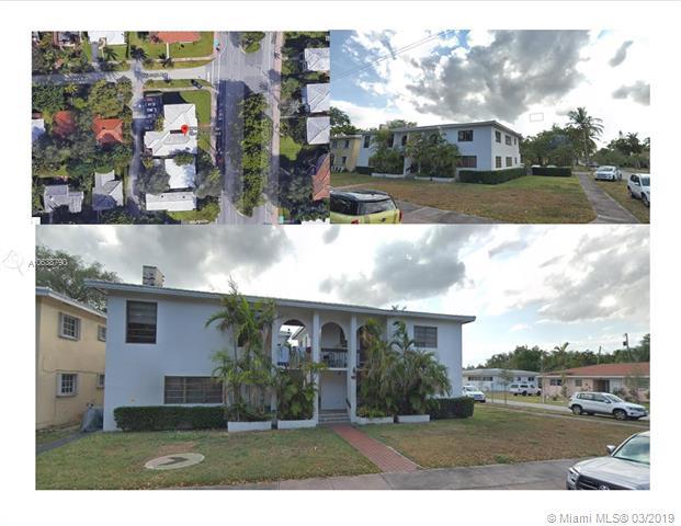 Main property image for  3700 Ponce De Leon Blvd #5