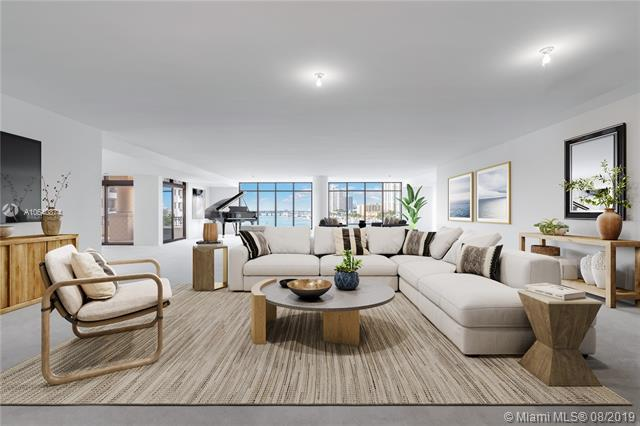 7061 Fisher Island Dr #7061