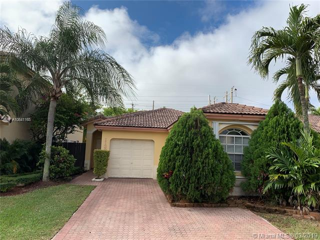 11282 NW 50th Ter