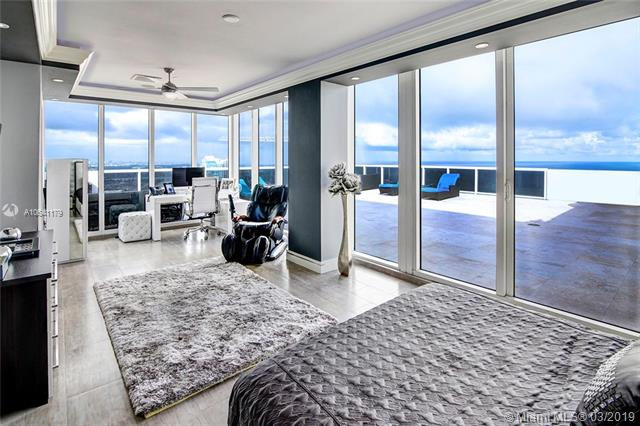 Main property image for  1800 S OCEAN DR #PH4401