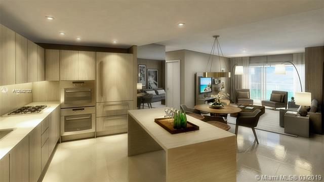 Main property image for  4111 S Ocean Dr #3903