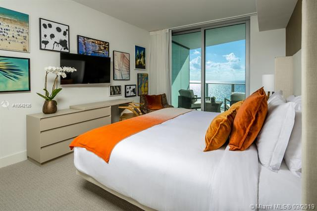 Main property image for  4111 S Ocean Dr #3905