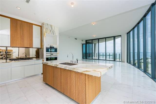 Main property image for  2821 S Bayshore Dr #15A