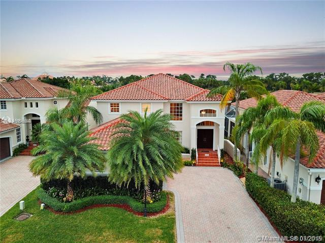 Main property image for  4481 NW 93rd Doral Ct
