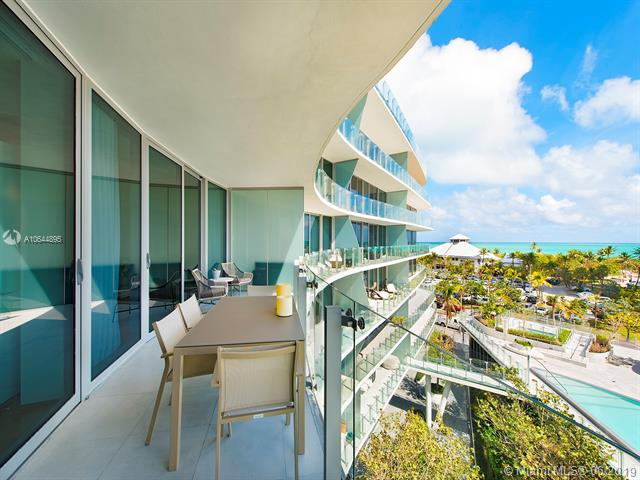 Main property image for  1 Collins Ave #503