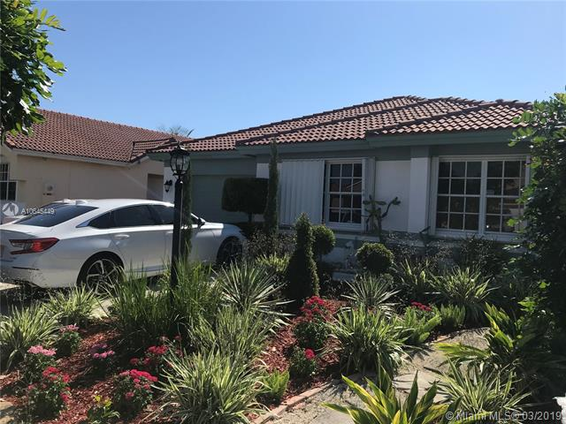 Main property image for  18625 NW 53rd Ave