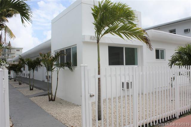 Main property image for  8215 CRESPI BL #3