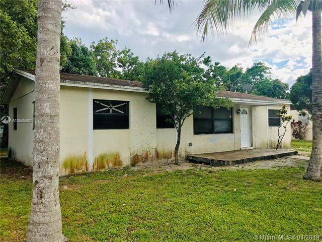 Main property image for  2460 NW 179th St
