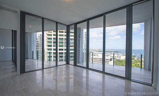 Main property image for  2821 S Bayshore Dr #6B
