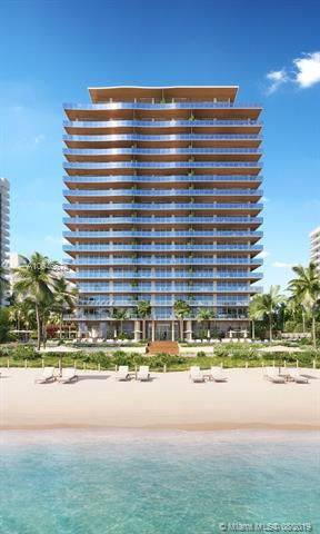 Main Property Image For 5775 COLLINS AVE #PH03