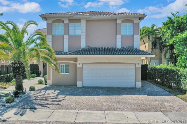Main property image for  10932 NW 73rd St
