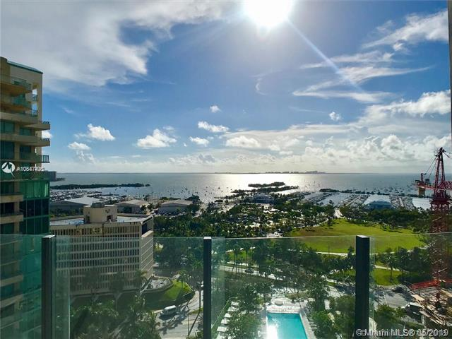 Main property image for  2821 S Bayshore Dr #16C
