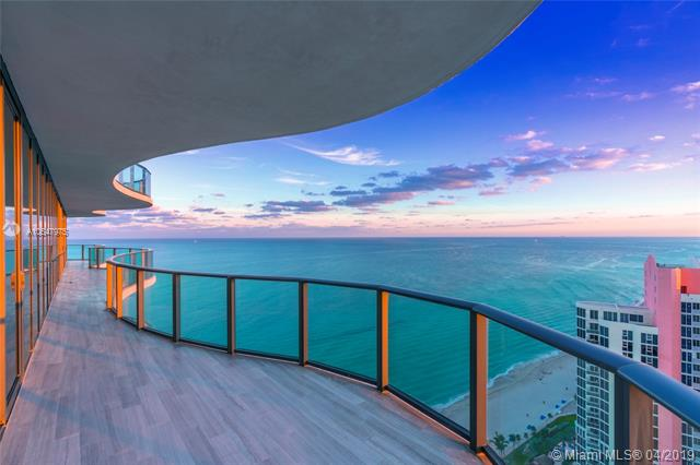 Main property image for  19575 Collins Ave #29