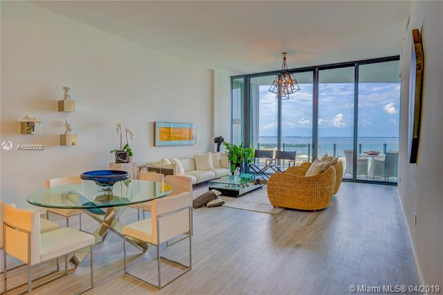Main property image for  2821 S Bayshore Dr #12B