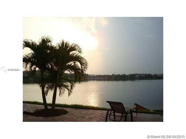Main property image for  6831 NW 113th Ct #6831