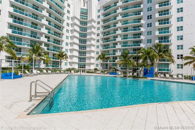Main property image for  7900 Harbor Island Dr #1126