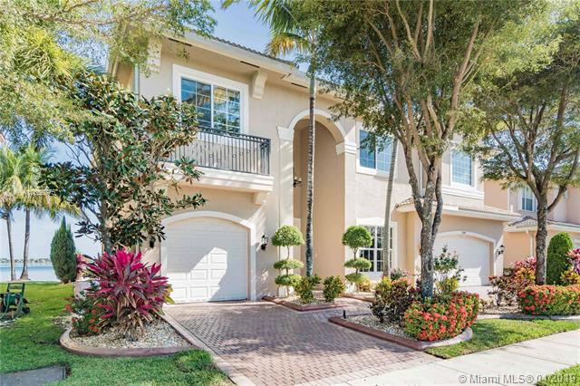 Main property image for  17889 SW 54th St