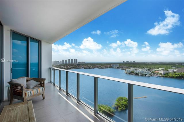 Main property image for  17111 Biscayne Blvd #2006