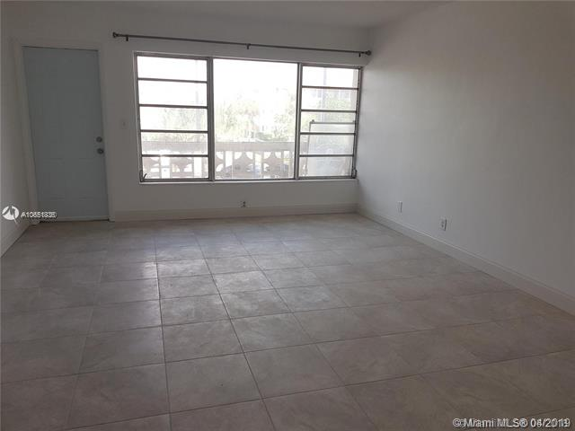 Main property image for  16801 NE 14th Ave #215