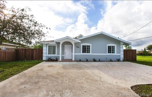 Main property image for  15690 NW 39th Ct #15690