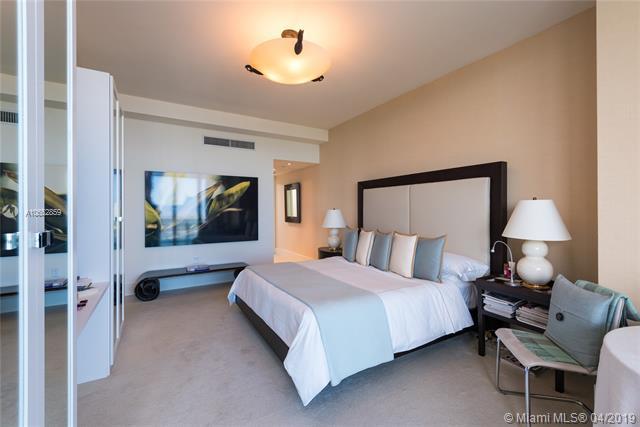 1100 Biscayne Blvd 2101 Miami 33132 Marquis Residences