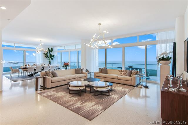 Main property image for  3315 Collins Ave #10A